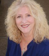 Diana Ritz, Real Estate Pro in Rolling Hills Estate,...