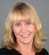 Lisa Zahm, Real Estate Agent in Irvine, CA