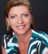 Caterina Savino, Real Estate Agent in Centennial, CO