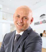 BARIS Keser, Real Estate Agent in Miami, FL