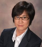 amy cheo, Agent in Arlington Heights, IL