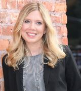Nina Parker, Real Estate Pro in Cary, NC