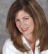 Pennie Arnes…, Real Estate Pro in Miami, FL