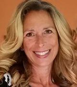 Barbara Jenn…, Real Estate Pro in Saint Augustine, FL