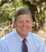 Jim Cheney, Real Estate Pro in Santa Rosa, CA
