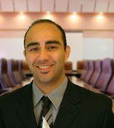 Profile picture for Andrew Yanni
