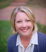 Sandi Crawford, Real Estate Agent in Richmond, VA