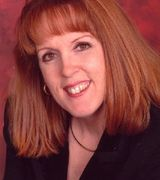 Sue Gerlach, Real Estate Agent in Rolling Meadows, IL