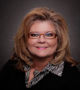 Linda Schoen…, Real Estate Pro in Shawnee, KS