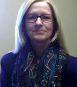 Profile picture for Pam Mork