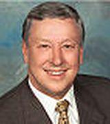 David Thomas, Agent in Boone, NC