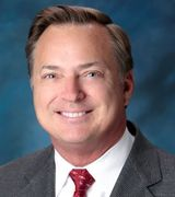 Bryan Fleming, Agent in Simi Valley, CA