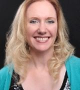 Dana Ivory G…, Real Estate Pro in Grants Pass, OR