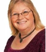 Teresa Parker, Real Estate Pro in Spanaway, WA