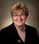 Peggy Suess, Real Estate Pro in Fenton, MI