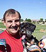 John Stevens, Real Estate Pro in Surprise, AZ