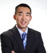 Jason Ngan, Real Estate Pro in New York, NY