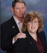 Karen & Bill…, Real Estate Pro in Matawan, NJ