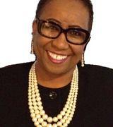 Jenice Brink…, Real Estate Pro in Decatur, GA