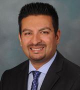 Faraaz Hashmi, Real Estate Pro in Diamond Bar, CA