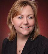 Kelly Feehan, Real Estate Pro in Westford, MA