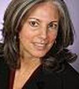 Juliet Zucker, Real Estate Pro in Washington DC, DC