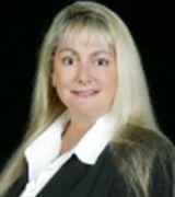 Karen  Falco…, Real Estate Pro in Bee Ridge, FL