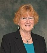 Dee Toberman, Agent in Algonquin, IL