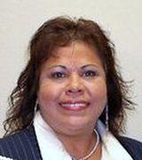 Yvonne Espar…, Real Estate Pro in AUSTIN, TX
