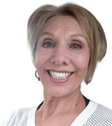 Judy Sabag, Real Estate Pro in Sioux City, IA