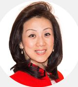 Rebecca Yu, Real Estate Agent in Corvallis, OR