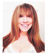 Mindy Peroff, Real Estate Pro in BOCA RATON, FL