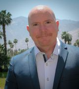 Brian Gregory, Real Estate Pro in San Diego, CA