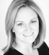 Anna Fiascone, Agent in Hinsdae, IL