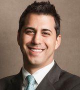 Vasili Barbounis, Real Estate Agent in Philadelphia, PA