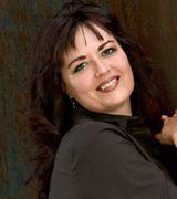 Brenda Meyers, Real Estate Pro in Denver, CO