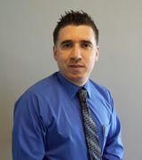 Rui Silva, Real Estate Agent in West Hartford, CT