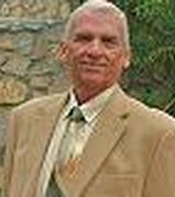 Steve Phelps, Real Estate Pro in Las Cruces, NM