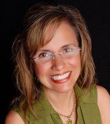 Esther Bergl…, Real Estate Pro in COLORADO SPRINGS, CO