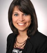 Mindy Fleischer, Agent in Fort Wayne, IN