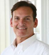 Bub Gideons, Real Estate Pro in Atmore, AL