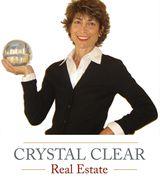 Crystal Sloan, Real Estate Agent in Atlanta, GA
