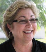 Shelley Smith, Real Estate Pro in Port Charlotte, FL