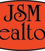 Jill E Kern, Real Estate Pro in Cambridge, WI