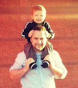 Joshua Meeks, Real Estate Pro in Puyallup, WA