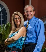 Danny Stewart, Real Estate Pro in Orlando, FL