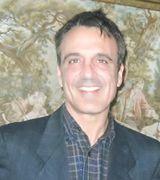 Ken Mischite…, Real Estate Pro in Carlsbad, CA