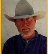 Tim Donovan, Agent in Mimbres, NM