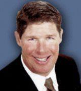 Tim Cullen, Agent in Tiburon, CA