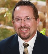 Mike McSweeney, Agent in Gilbert, AZ